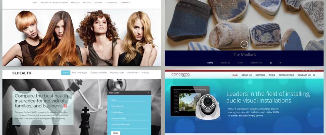 acceler8-media-design-websites-in-croston-lancashire