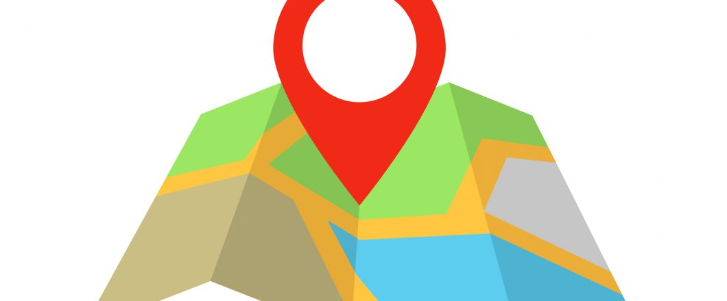 Google Local SEO by Acceler8 Media
